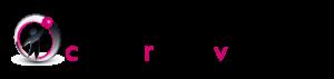 Firma para post cristinaramosvega.com logo web2-03