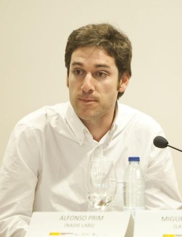 foto-ponencia-alfonso-copia