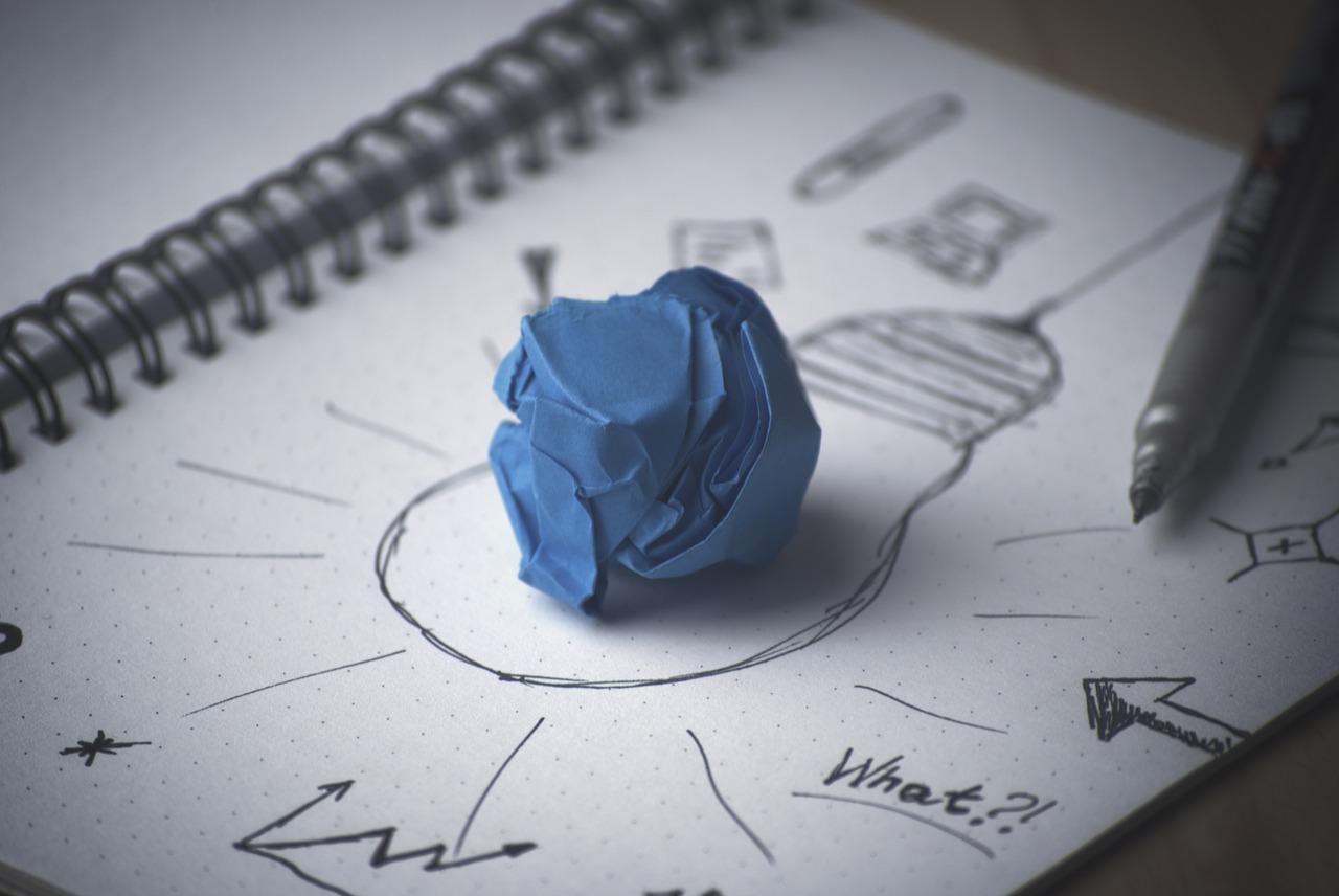 Entendiendo Design Thinking y sus técnicas