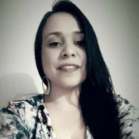 Empoderando mujer Agile Women Leydy Carolina - Interior
